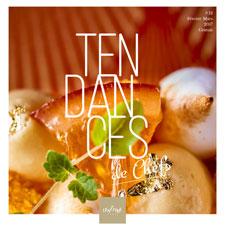 Terrines : recettes Terre & Mer