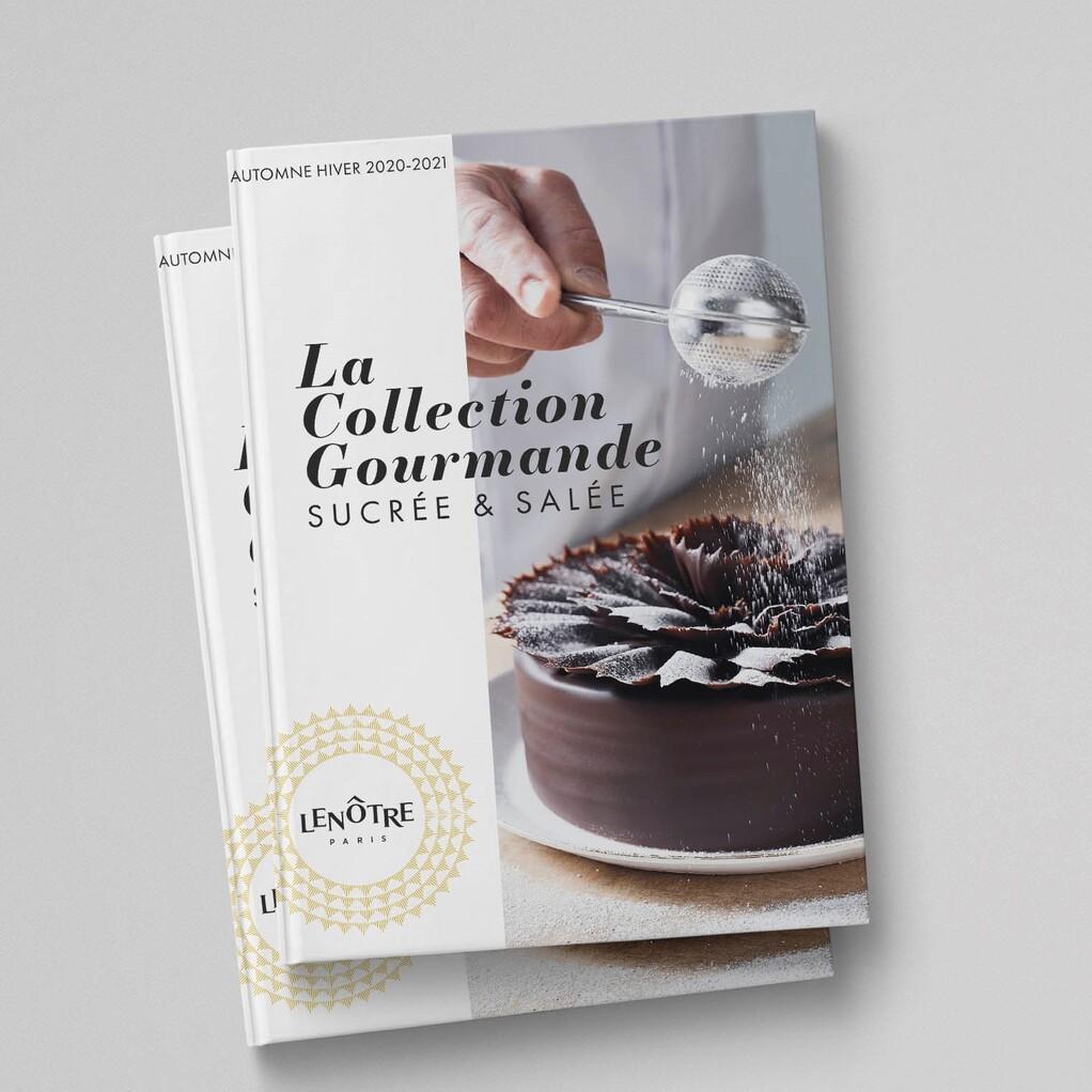 Collection Printemps-Ete 2021